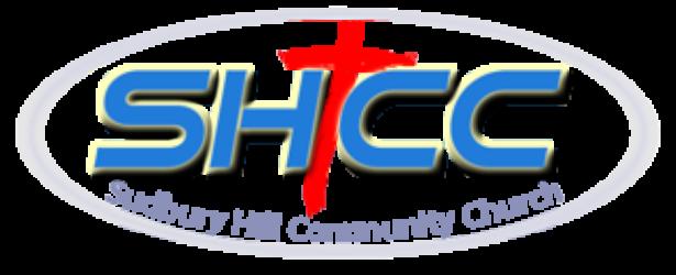 Sudbury Hill Community Church
